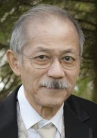 William Shigeru Oyagi
