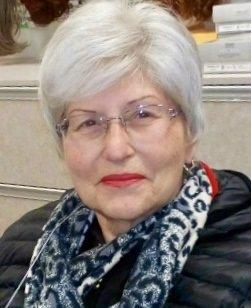 obituary  heidi jones destefano funeral home  celebration ce
